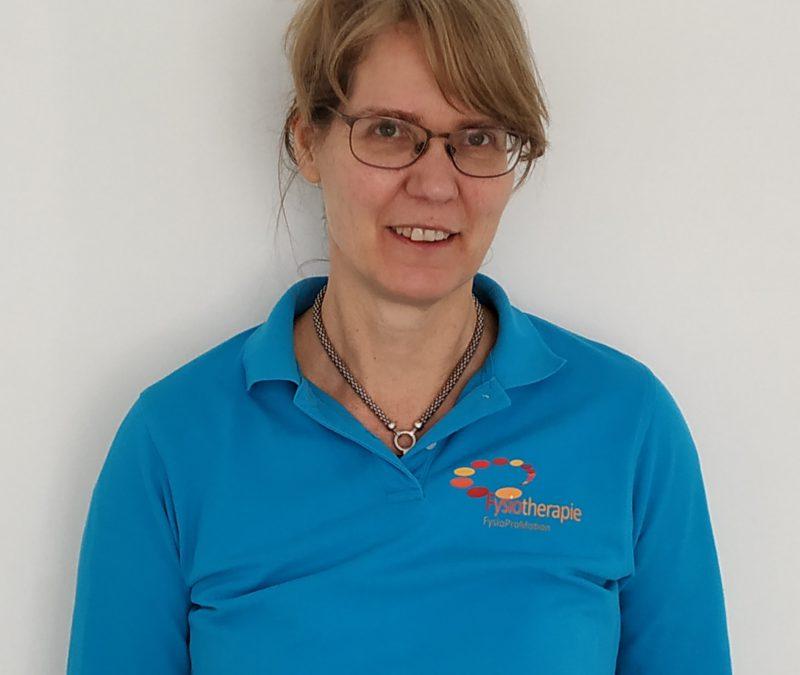 Monique Jacobs vervanger (2)