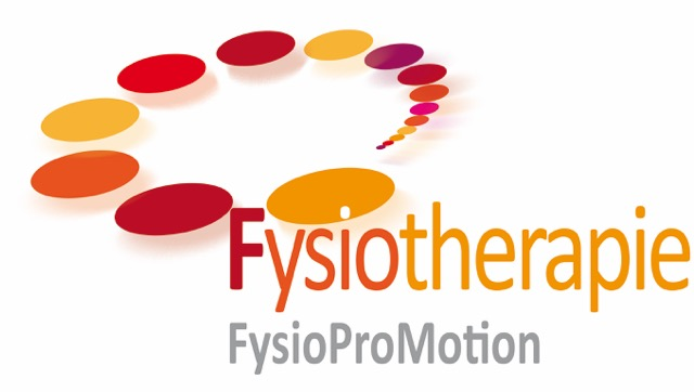 Fysiotherapie / Haptotherapie / Lymfe-oedeem